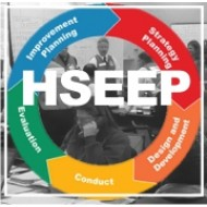Homeland Security Exercise & Evaluation Program