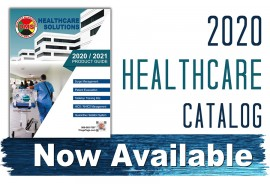 2020 Healthcare Catalog
