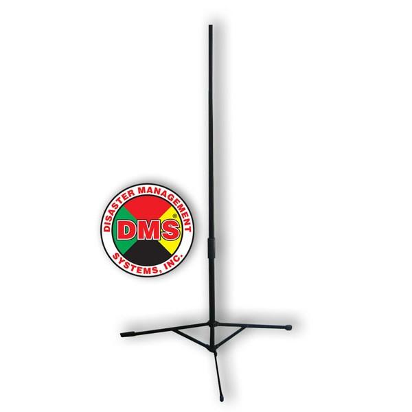 Flag Pole Stand