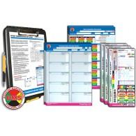 EMT3™ Quick Kit