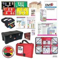 MCI Ready Kit