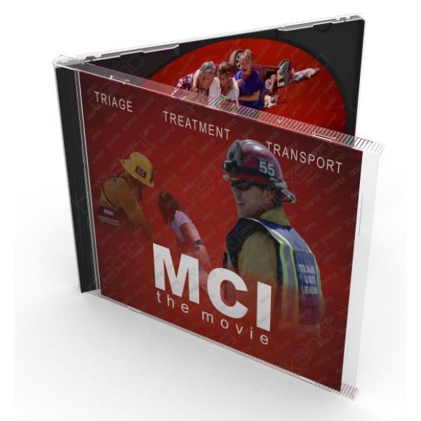 MCI Movie