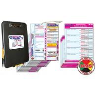 QuaranTag™ Quarantine Isolation Monitoring System