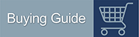 Buyer Guide Video