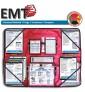 EMT3® Go-Kit