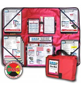 SRS™ Go-Kit for Hospitals