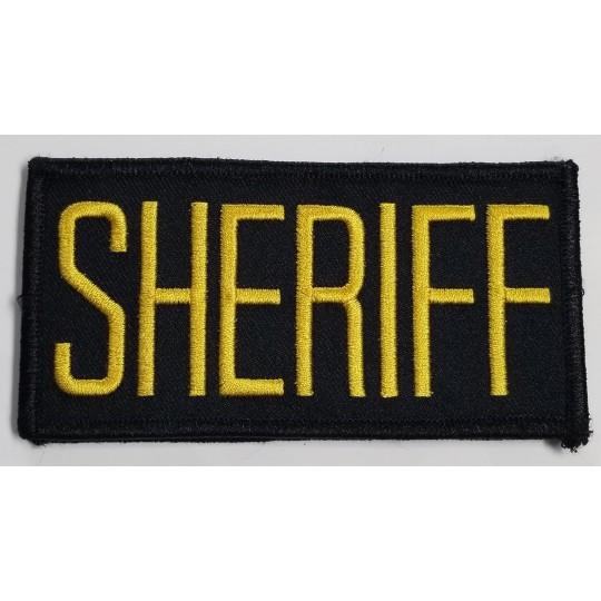 Law Enforcement Life-Pak Tactical Ribbon Bag