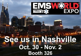 2 - EMS EXPO