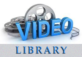 2 - Video Library