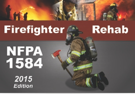 1 - NFPA 1584 2015 Edition