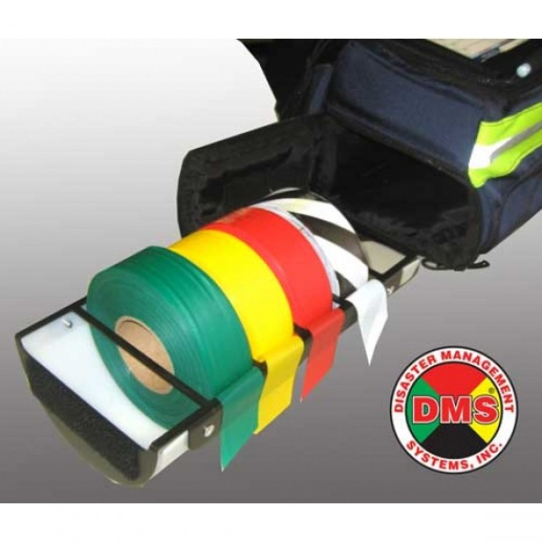 DMS-05763 Triage Ribbon Dispenser System