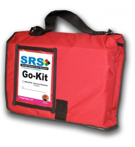 SRS™ Go-Kit for Hospitals