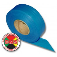 Blue Ribbon Roll fits 05763 & 05895 Ribbon Dispensers
