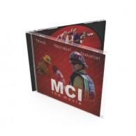 MCI The Movie