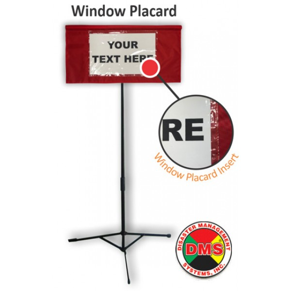 Window Flags