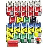 31 Position Clinic Command Vest Kit