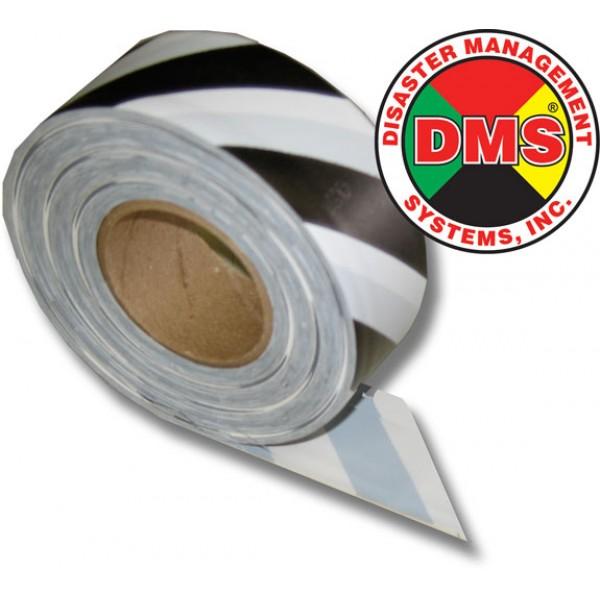 Tactical Triage Ribbon MORGUE for 05900 & 05981