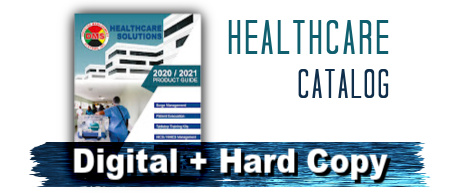 Health Care Catalog