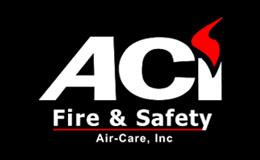 ACI Fire & Safety