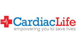 Cardiac Life Products