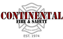 Continental Fire & Safety, Inc.