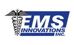 EMS Innovations, Inc.