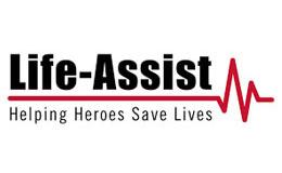 Life Assist