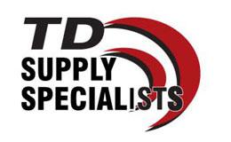 TD Supply Specialists LLC