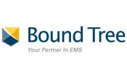 BoundTree Medical